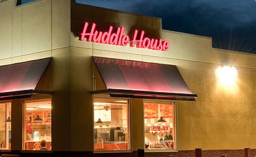 Huddle-House-Franchise