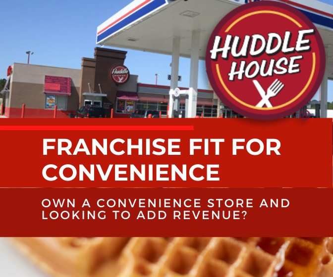 https://www.huddlehousefranchising.com/wp-content/uploads/Convenience-Store-Campaign-336x280-1.png