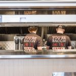 6 Steps to Opening a Huddle House Franchise