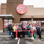 Huddle House Franchise Locations for Sale