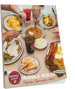 HuddleHouse-franchise-report