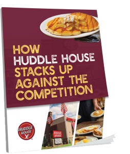 HuddleHouse_eBook2_Icon_D1