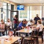 Investing in a Franchise Restaurant Is a Smart Start To 2021