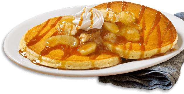 Huddle House Franchise Pancake House