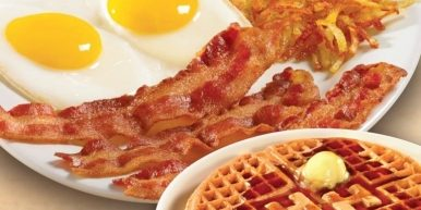 huddle house breakfast business opportunity