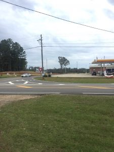 Huddle House franchise property for sale