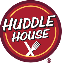 Huddle House Franchise